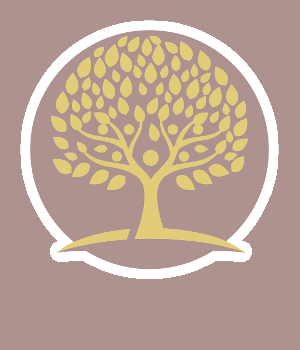 Physiotherapiepraxis Anna Behrens Logo